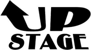 Upstage_Logo