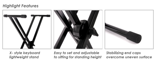 features-music-stand-X201B