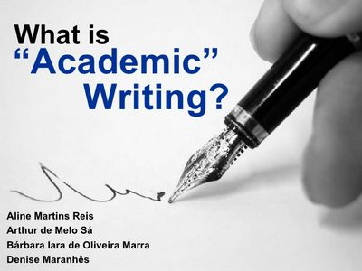 English Language redaction and Proofreading Services for academic Authors