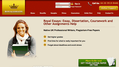 Essay Writers UK, prove Writing assistant UK, try Help on-line