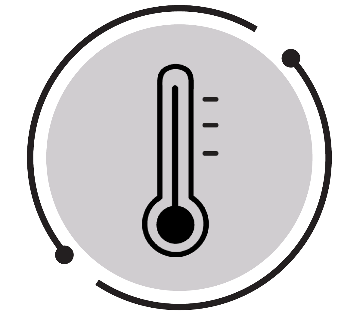 Adjustable-Temperature